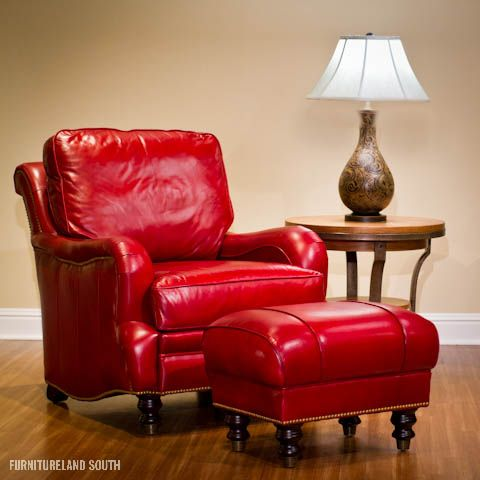 crypton fabric sofa thomasville fredericksburg table 17 best images about king hickory furniture on pinterest ...
