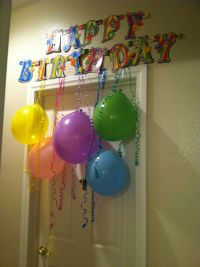 14 best images about kids birthday ideas on Pinterest ...