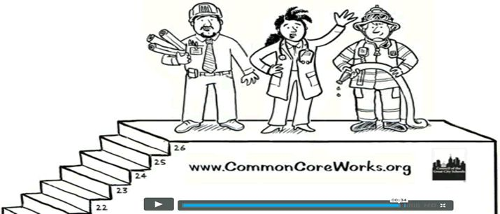 81 best images about K Common Core on Pinterest