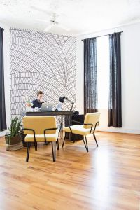 25+ Best Ideas about Office Wallpaper on Pinterest ...