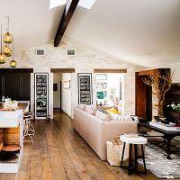 Best Kitchen Ceiling Design ideas on Pinterest | Diy ...