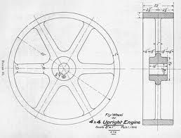 17 Best images about Mechanical Drawing & Design on