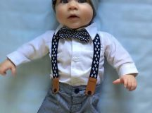 Best 25+ Baby boy outfits ideas on Pinterest