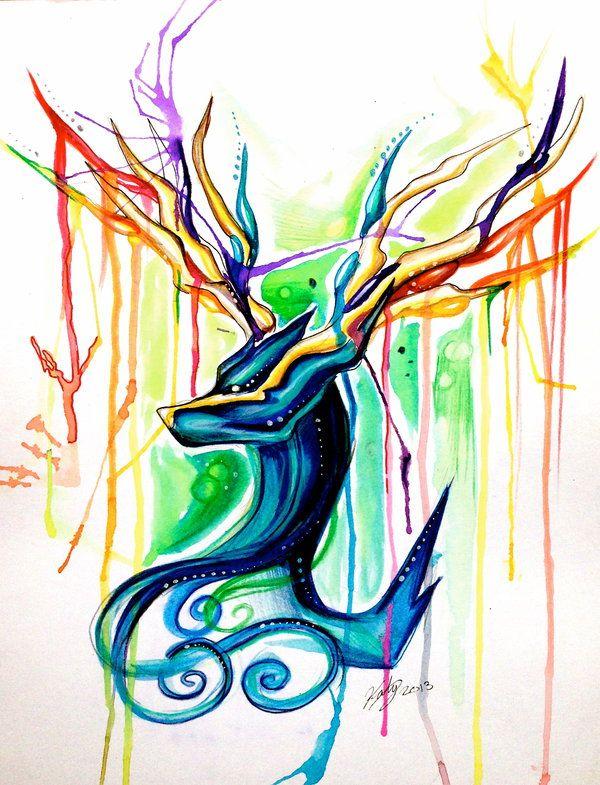 Cute Vulpix Wallpaper Xerneas By Lucky978 Deviantart Com On Deviantart Poke