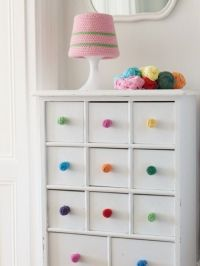 25+ Best Ideas about Drawer Knobs on Pinterest