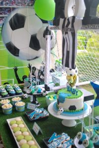 25+ Best Ideas about Soccer Baby on Pinterest | Baby boy ...