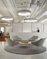 25+ best ideas about Modern Office Design on Pinterest