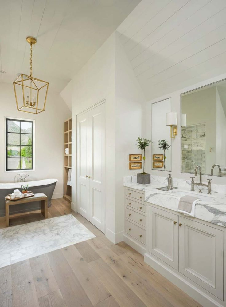 Best 25 Timeless bathroom ideas on Pinterest