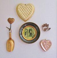 copper kitchen wall art | HOME DECOR IDEAS | Pinterest ...