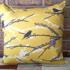 Plaid Sofa Cushions Couches Melbourne 1000+ Ideas About Mustard Yellow Decor On Pinterest ...