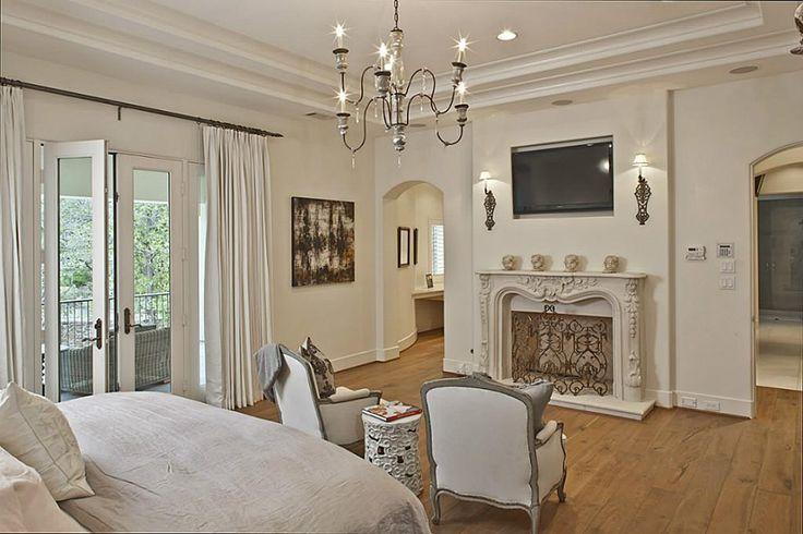 Master Bedroom  Home Decor Ideas  Pinterest  Master Bedrooms Masters and Bedrooms