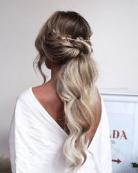 Best 25+ Textured Hairstyles ideas on Pinterest | Long bob ...