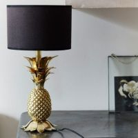 17 Best ideas about Lamp Bases on Pinterest | Teapot lamp ...