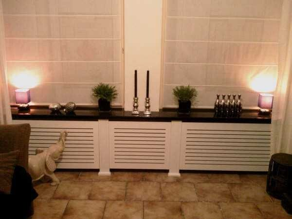 21 best images about radiator on Pinterest