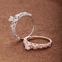 25+ best ideas about Affordable engagement rings on ...