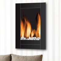 233 best images about Modern Fireplace Flair on Pinterest ...
