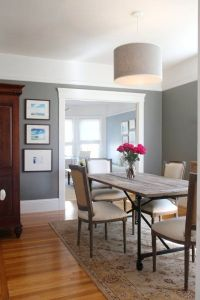 25+ best ideas about Dark gray paint on Pinterest | Dark ...