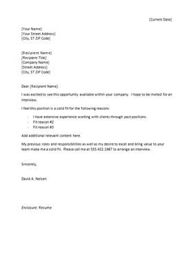 resume cv cover letter resume samples the ultimate guide - Resume Sample Cover Letter