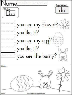 1000+ images about Spring in the Classroom on Pinterest