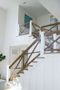 25+ best ideas about Parade Of Homes on Pinterest | Master ...