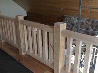 1000+ images about Railings on Pinterest | Loft, Barn ...