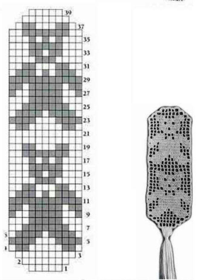 126 best images about Filet crochet patterns & diagrams #1