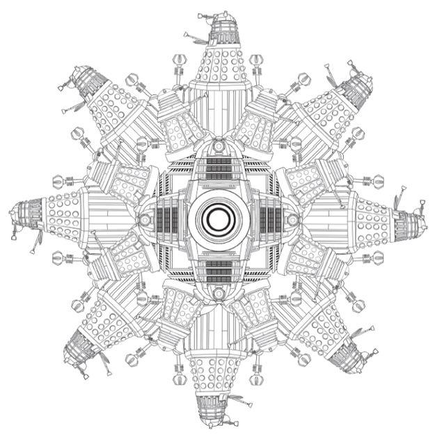 1802 best images about Coloring-Mandalas on Pinterest