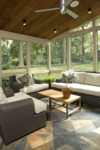 25+ best ideas about Screened Porches on Pinterest ...