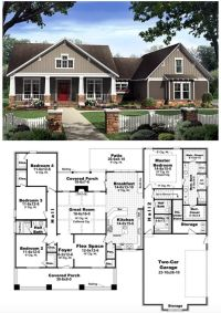 25+ best ideas about Country homes on Pinterest   Country ...