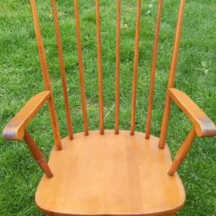 Antique Folding Rocking Chair Value Hon Volt 1000+ Images About Old Wooden Chairs On Pinterest | Child Chair, And ...