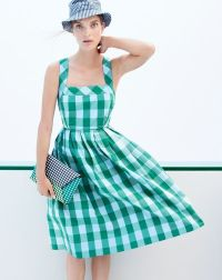 25+ Best Ideas about Gingham Dress on Pinterest | Gingham ...