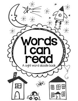 1000+ images about Sight Words and Word Work (cvc, blends