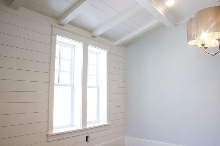 Holladay Remodel  Tiek Built Homes Wide horizontal