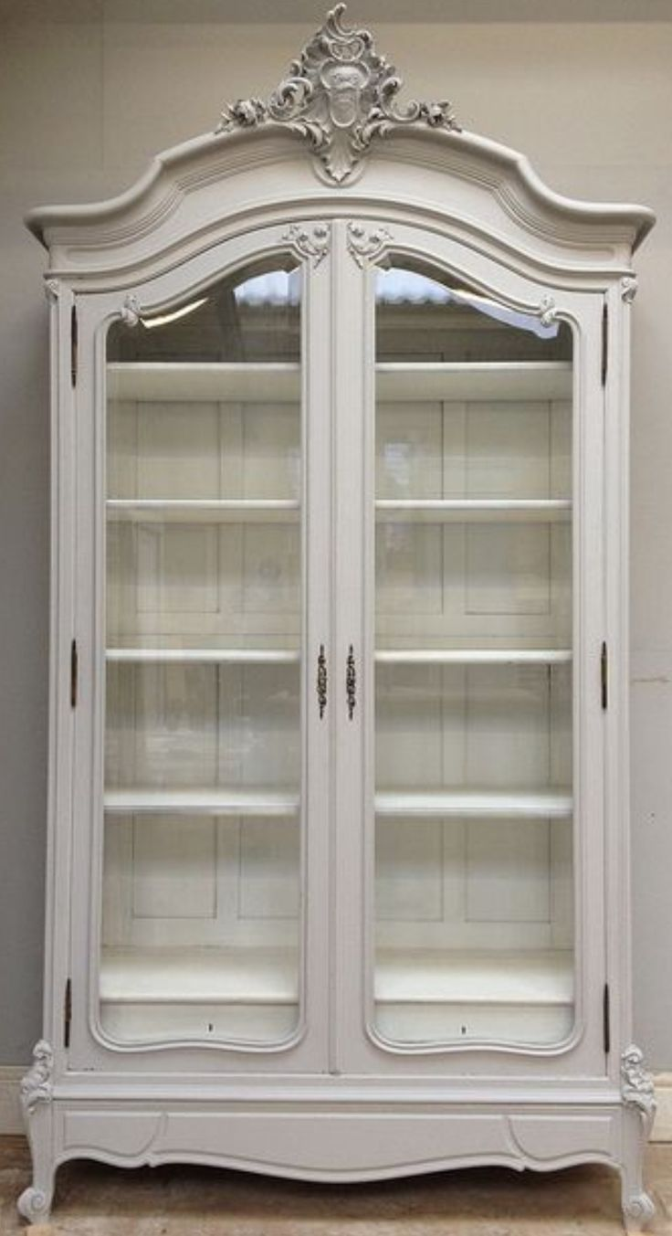 1000 ideas about Armoire Decorating on Pinterest  Armoires Burlap Living Rooms and French Armoire