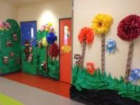 Dr. Seuss Door Decorating Contest. Pizza Party here we