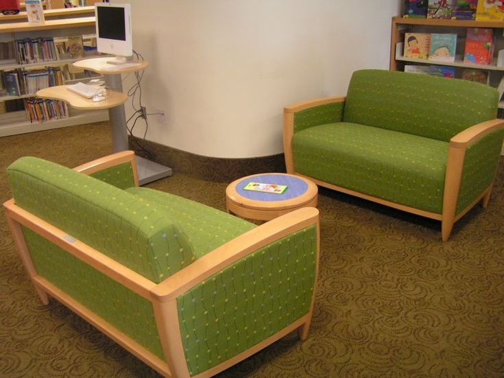 1000 Images About Library Spaces On Pinterest