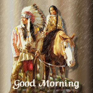 Fall In Love Couples Wallpapers Navajo Good Morning Quotes Horses And Native American