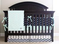 25+ best ideas about Mint Bedding on Pinterest | Bedroom ...