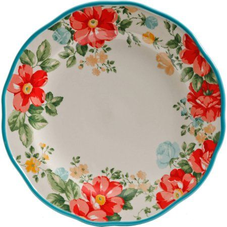 1000+ ideas about Dinner Plate Sets on Pinterest