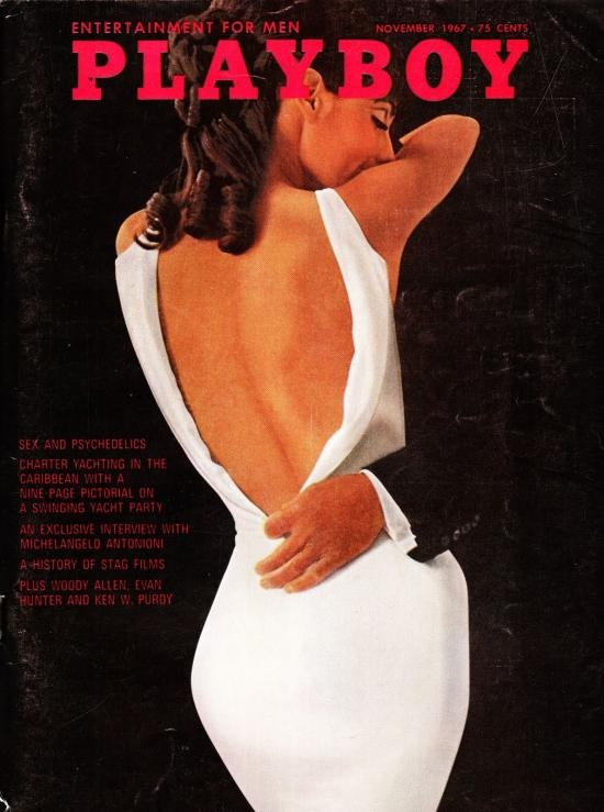 17 Best Images About Vintage Playboy Cover Nicheness On