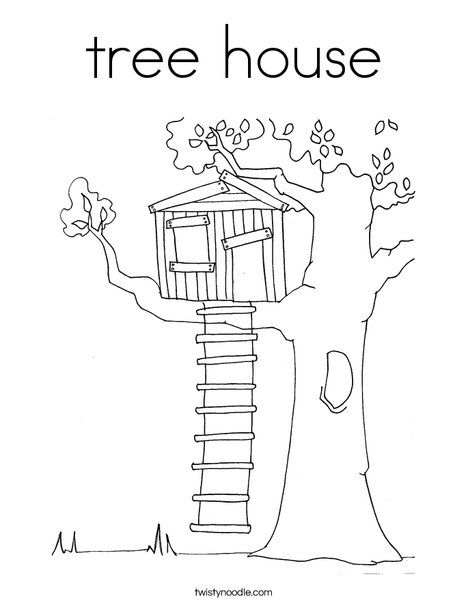 1000+ ideas about Magic Treehouse on Pinterest