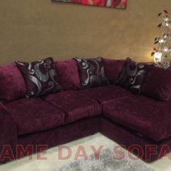 Good Quality Sectional Sofas Compact Corner Uk Sofa, Dylan O'brien And Burgundy On Pinterest