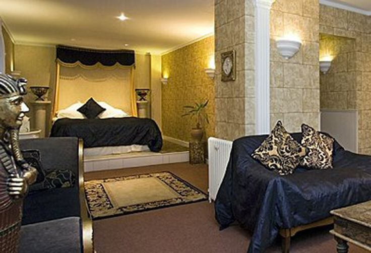 Egyptian Interior Style Home Decorating Ideas Egyptian Style