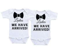 Best 25+ Twin baby clothes ideas on Pinterest