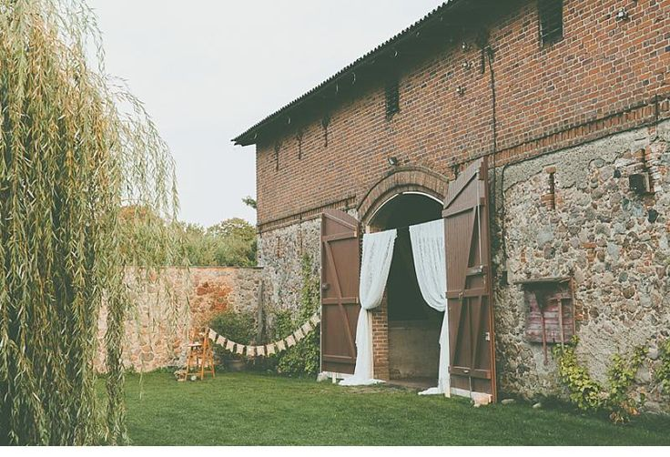17 Best images about Wedding Locations on Pinterest