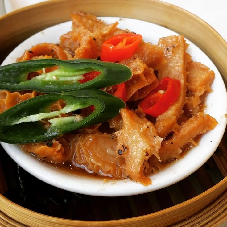 beef tripe on pinterest recipes honeycomb and