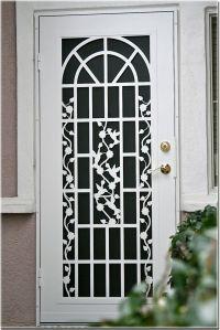 39 best images about security door-windows-etc on ...