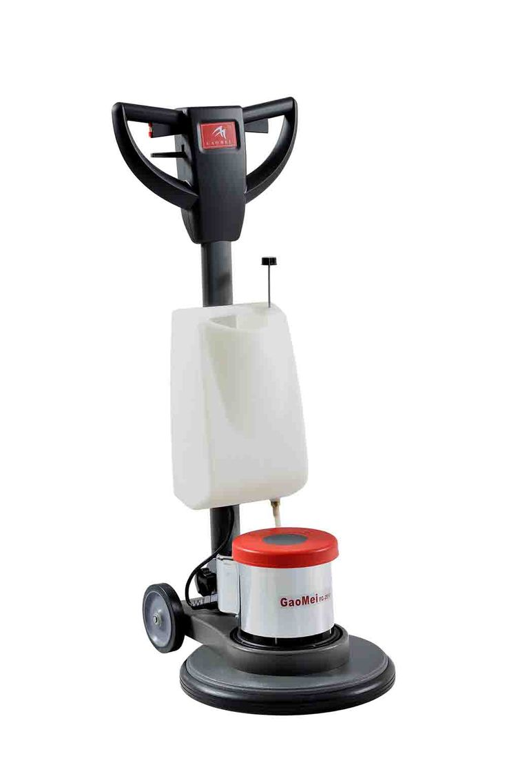 17 Best images about Floor Scrubber and Floor Sweepers on