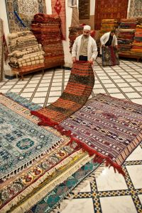 17 Best images about modern area rugs on Pinterest ...