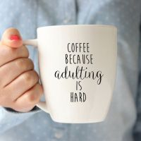 25+ best ideas about Funny coffee mugs on Pinterest ...